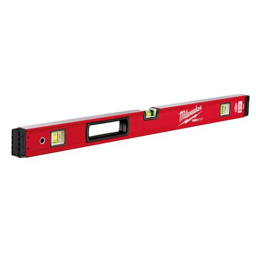Milwaukee 4932459064 Redstick Backbone Level 800mm - 4