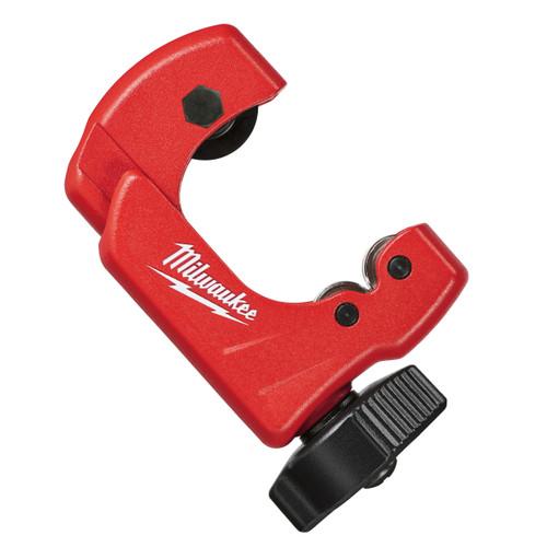Milwaukee 48229251 Mini Tube Cutter 3-28mm - 4