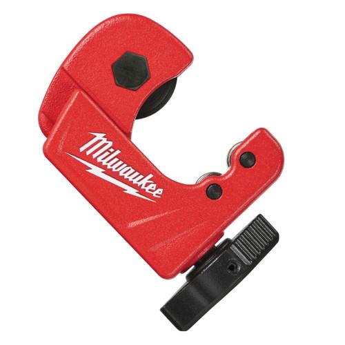 Milwaukee 48229250 Mini Tube Cutter 3-15mm - 4