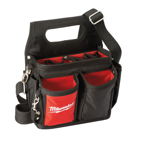 Milwaukee 48228100 Electrician Pouch - 5
