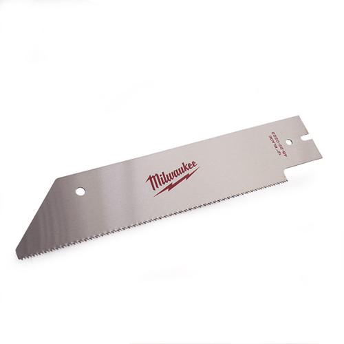 Milwaukee 48220222 PVC Sawblade - 1