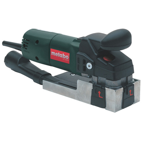 Metabo LF724 Paint Remover 240V - 2