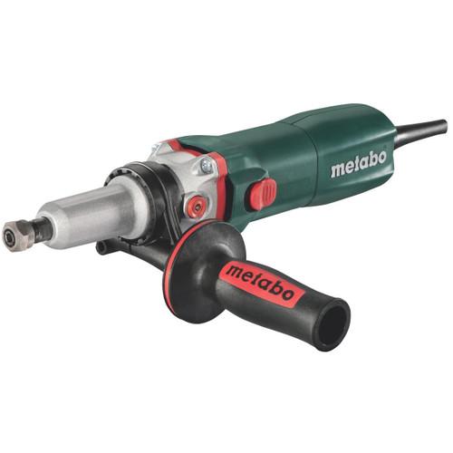 Metabo GE950L 240V Straight Grinder - 1