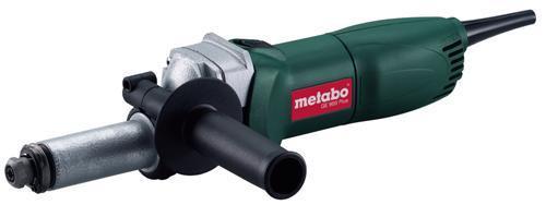 Metabo GE900 240V - 900W High Torque Die Grinder - 1