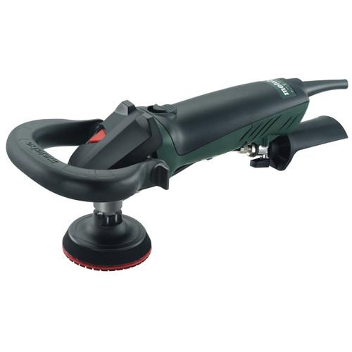 "Metabo 602050000 PWE11-100 4"" Wet Polisher 240V - 4"
