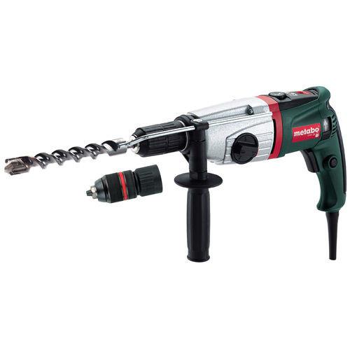 Buy Metabo UHE 28 Multihammer 240V at Toolstop