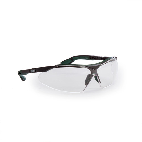 Metabo 623750000 Uvex Protective Safety Glasses / Goggles - 2