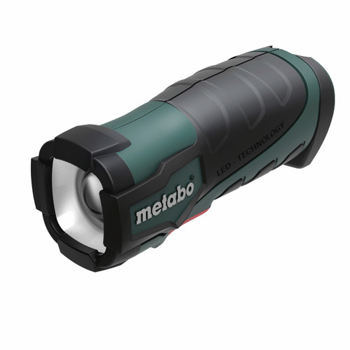 Metabo 606213000 PowerMaxx TLA LED 10.8V Cordless Torch (Body Only) - 2