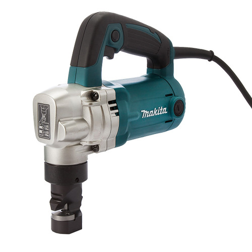 Makita JN3201J Nibbler 3.2mm 240V - 2