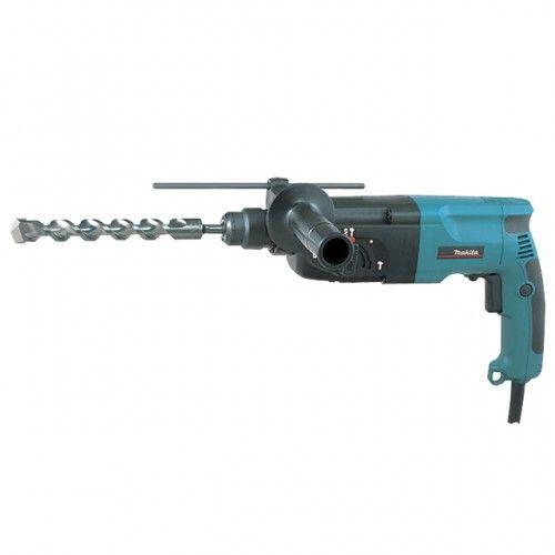 Buy Makita HR2450 SDS+ Rotary Hammer 110V at Toolstop