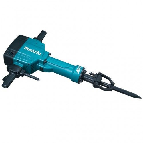 Buy Makita HM1810 Electric Breaker, AF Hex Shank With AVT 240 V at Toolstop