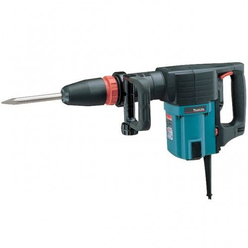 Buy Makita HM1202C Demolition Hammer, SDS Max 240 V at Toolstop