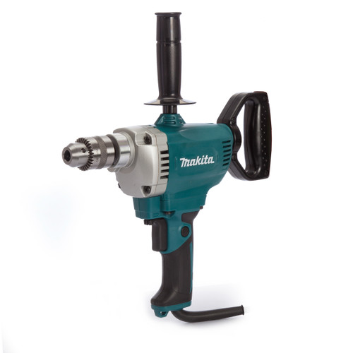Makita DS4012 13mm Rotary Drill 240V - 4