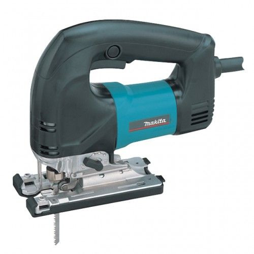 Buy Makita 4340CT Orbital Action Jigsaw 240V at Toolstop