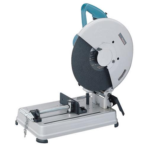 Buy Makita 2414NB Abrasive Cut Off Saw 240V for GBP197.5 at Toolstop