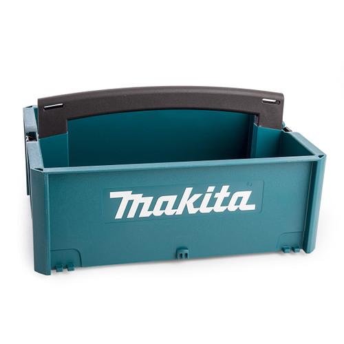 Makita P-83836 Makpac Toolbox 1 - 2