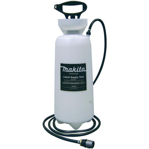 Buy Makita P-54047 Water Supply Tank 13.2 Litre Capacity at Toolstop
