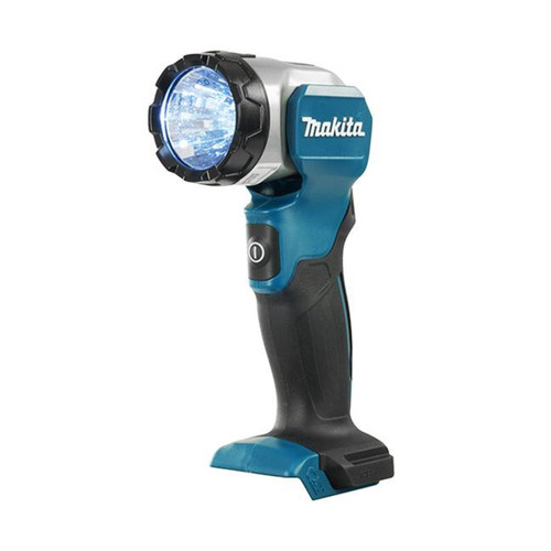 Buy Makita ML105 10.8V LED CXT Worklight (Body Only) for GBP31.67 at Toolstop