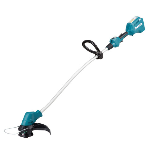 Buy Makita DUR184LZ 18V Bent Shaft Line Trimmer (Body Only) at Toolstop