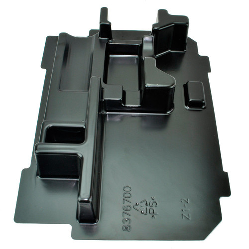 Buy Makita 837670-0 Inner Tray for Makpac Type 2 Connector Case at Toolstop