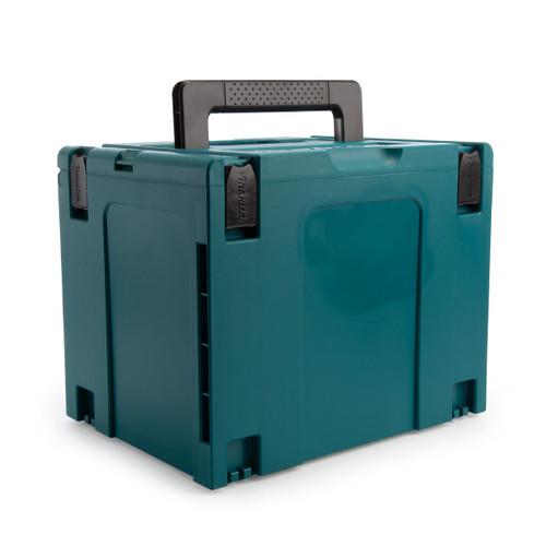 Makita 821552-6 Makpac Connector Case Type 4 - 3