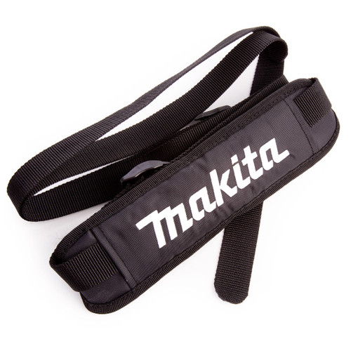Makita 196817-8 Makpac Shoulder Strap - 1