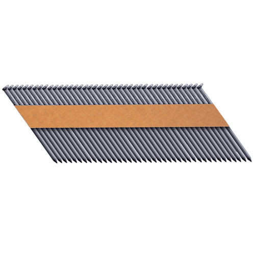 Buy Makita 194773-6 Nails for Gas Nailers Galvanised Finish 75mm at Toolstop