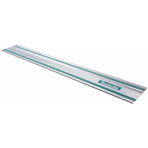 Buy Makita 194368-5 1.4m Guide Rail For Use With SP6000 Saw at Toolstop