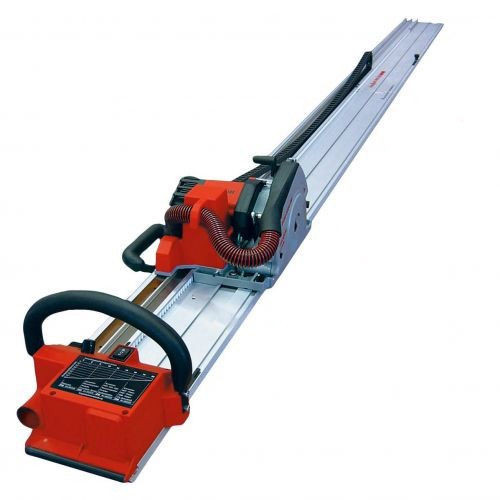 Buy Mafell PSS3100SE Automatic Panel Saw 240V at Toolstop