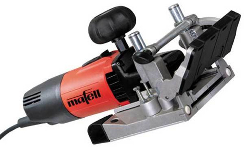 Buy Mafell LNF20 Biscuit Jointer 110V for GBP286.63 at Toolstop