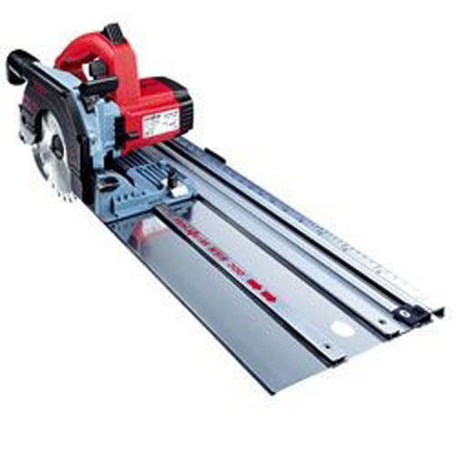 Buy Mafell KSS300 300mm Portable Cross-Cutting System 110V at Toolstop