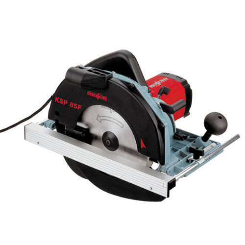 Buy Mafell KSP85F Plunge Circular Saw 240V at Toolstop