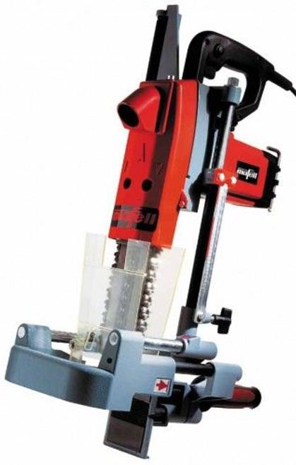 Buy Mafell SKS130-18 18mm Door Lock Mortiser 240V at Toolstop
