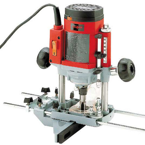 Buy Mafell LO65E 2600W Hand Router 240V at Toolstop