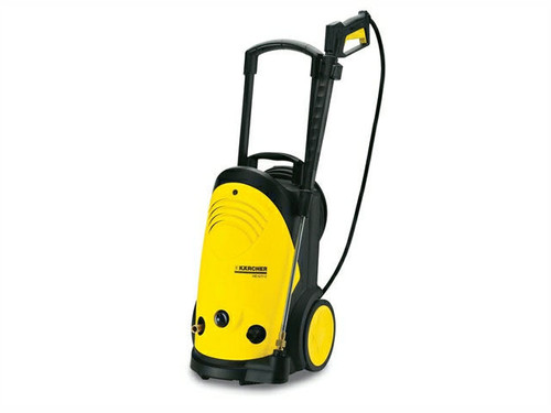 Buy Karcher HD5/11C Cold Water Pressure Washer 240V at Toolstop