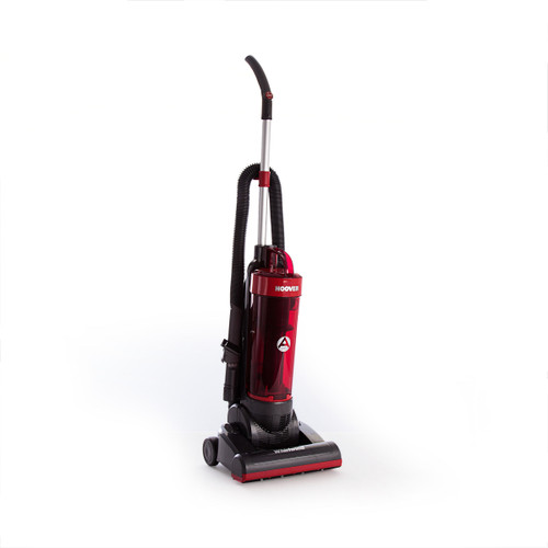 Hoover Whirlwind Bagless Vacuum Cleaner - 2
