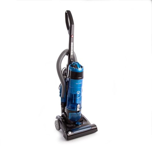 Hoover TH71-BL01001 Blaze Bagless Upright Vacuum Cleaner - 6