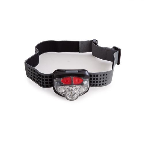 Energizer S9180 Vision HD + Focus Headlight 250 Lumens - 1