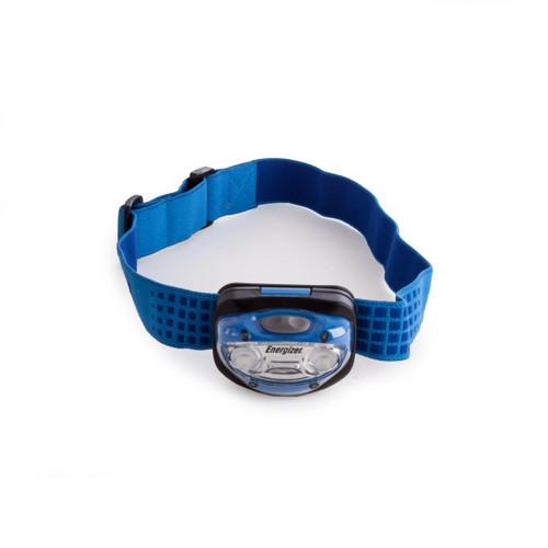 Energizer S9177 Vision Headlight 80 Lumens - 1