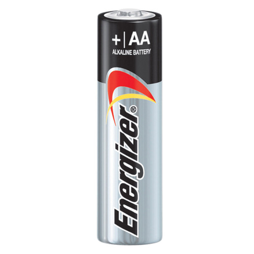 Energizer S8997 Alkaline Power AA E91 10 Pack - 1