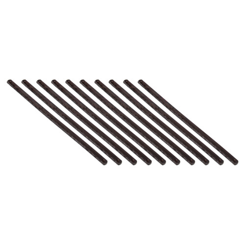 Eclipse MBIT 71-132R Junior Hacksaw Blades (10 Pack) - 2