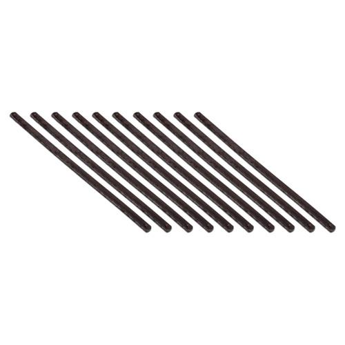 Eclipse MBIT 71-132R Junior Hacksaw Blades (10 Pack) - 2