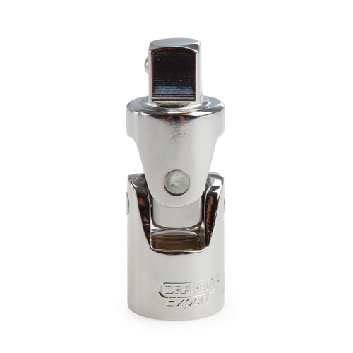 Buy Draper 13263 (H6B) Expert 1/2in Square Drive Universal Joint at Toolstop