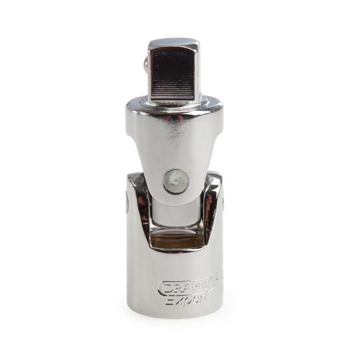 Buy Draper 13263 (H6B) Expert 1/2in Square Drive Universal Joint at Toolstop