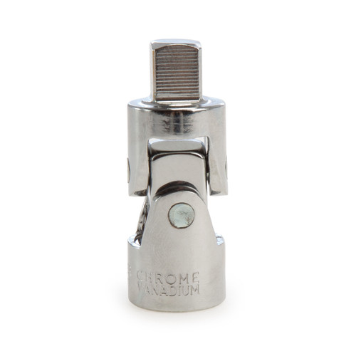 Buy Draper 13207 (D76B) Expert 3/8in Square Drive Universal Joint at Toolstop