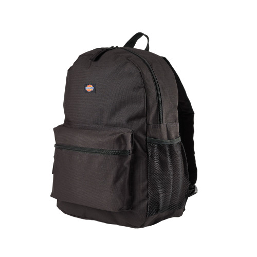 Dickies BG0001 Creston Backpack (Black) - 2