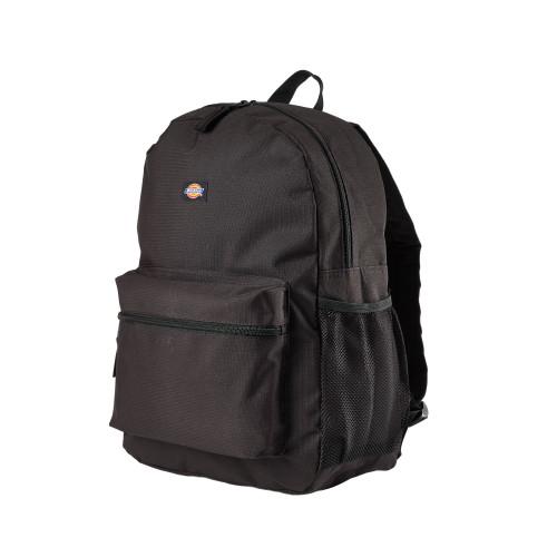 Dickies BG0001 Creston Backpack (Black) - 2