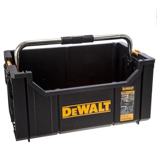 Dewalt DWST1-75654 DS350 Tough System Tote  - 1