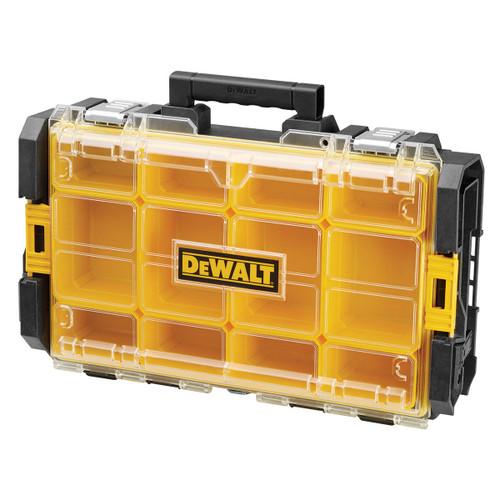 Dewalt DWST1-75522 DS100 Toughsystem Organizer - 1