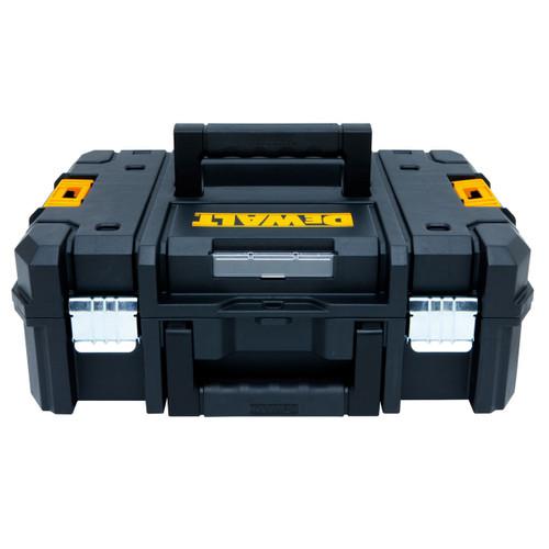 Dewalt DWST1-70703 TStak II Tool Storage Box - 2
